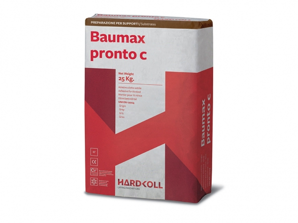 baumax-pronto-c