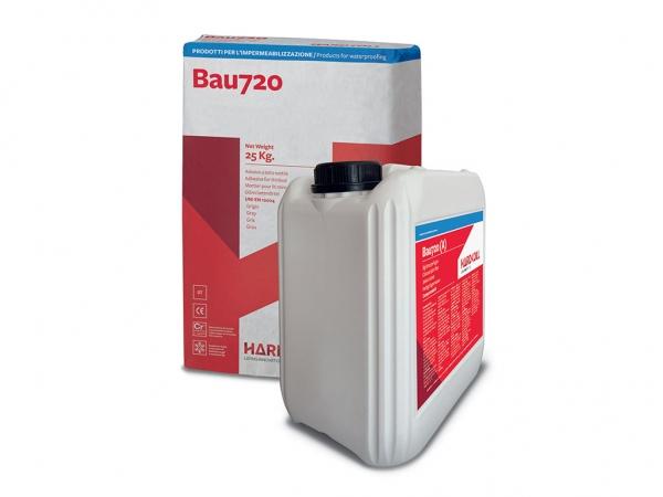 Bau720 (A+B)