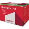 Baucolor 0-2