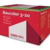 Baucolor 3-20