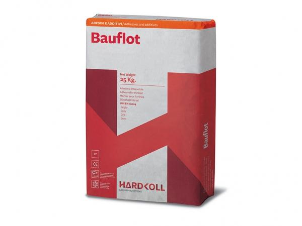 Bauflot