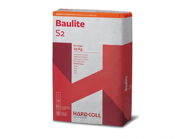 Baulite S2