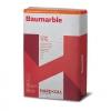 Baumarble