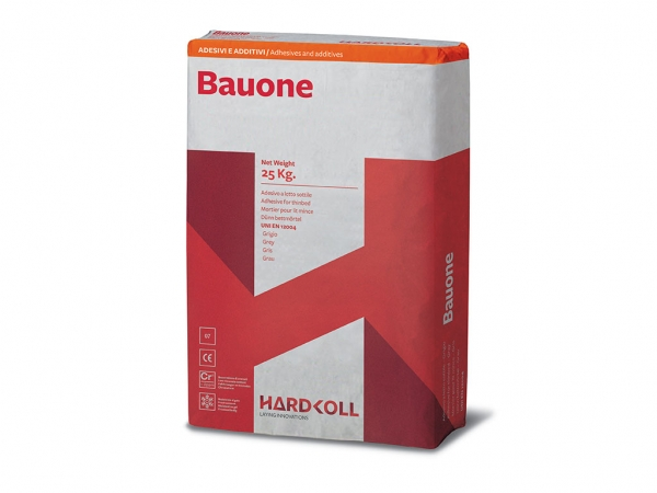 Bauone