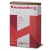 Bausmooth 0-3