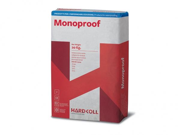Monoproof