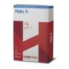Hidro 1k